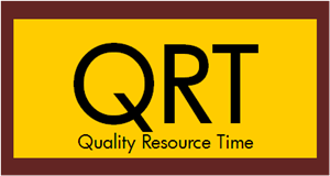 Chartiers-Houston Jr/Sr Quality Resource Time